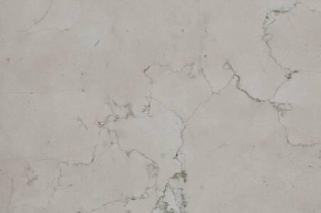 Granito Delicatus White