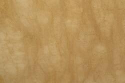 Sandstone Teakwood Honeado