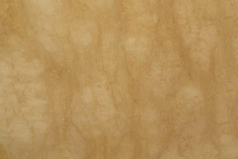 Marmol Ambar Oro Pulido Lamina S/E