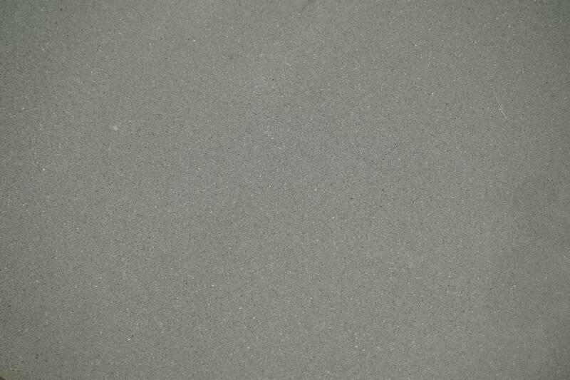 Caliza Pietra Serena Honed 40X40x2