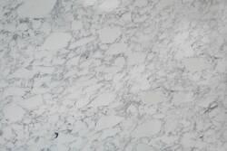 Granito Black Pearl Pulido