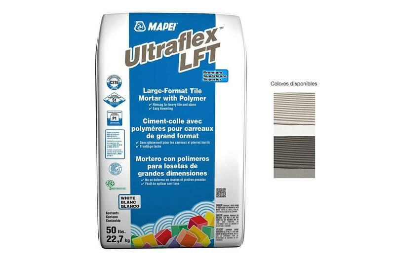 Ultraflex Lft 20 Kg