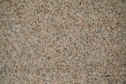 Granito Crema Terra Granallado