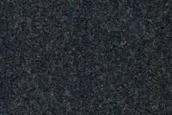 Granito Negro Azulado