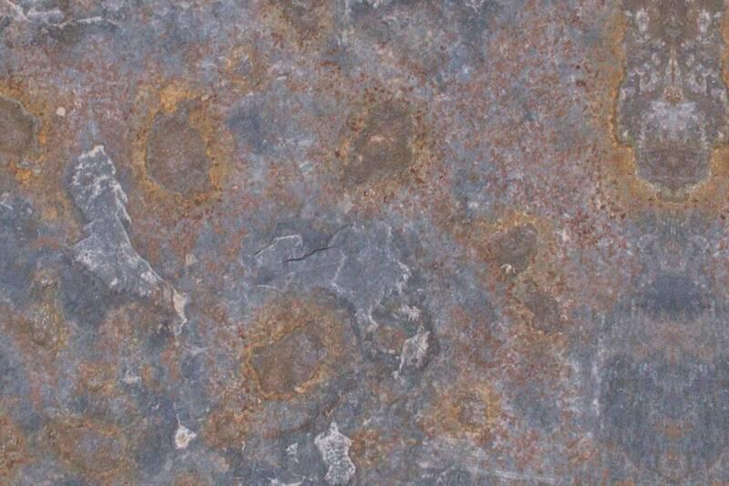 Granito Crystal Quartz