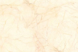 Granito Original Treasure