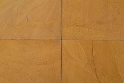 Mármol Travertino Veracruz Spazzolatto