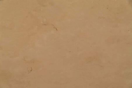 Granito Blanco Alpha
