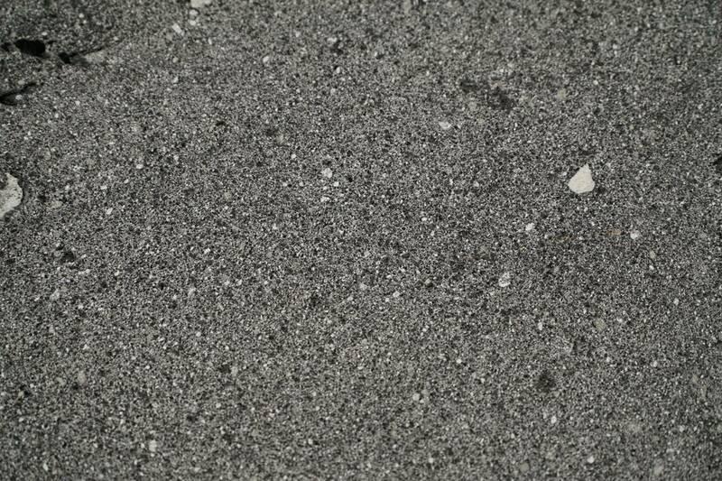 Recinto Láminado Negro P/C 40X40