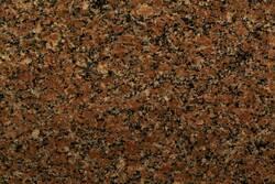 Granito Rojo Aswan Media Lámina