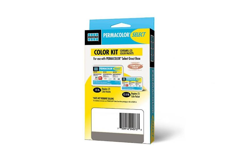 Permacolor Select Natural Grey 100Gr