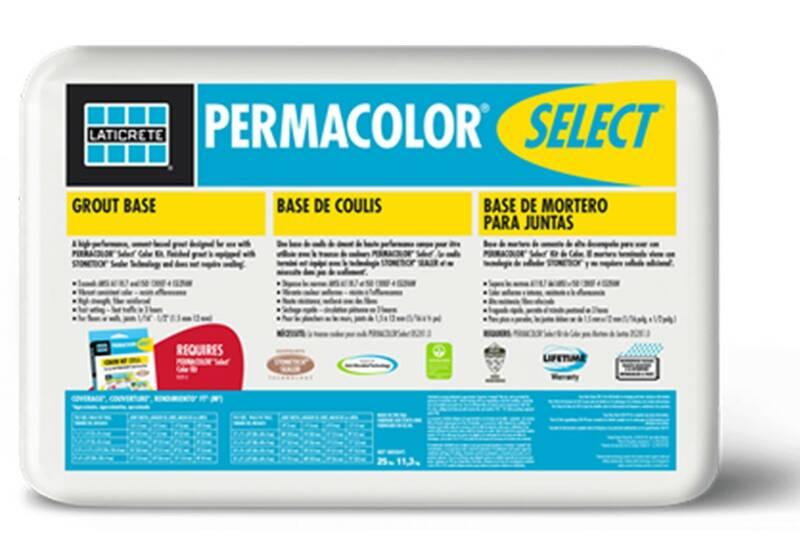 Permacolor Select Natural Grey 100Gr bolsa 100 gr