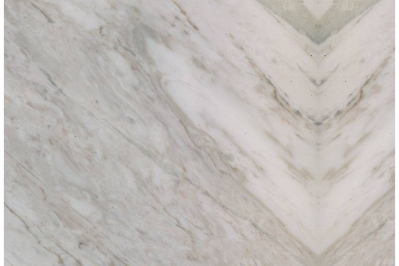 M rmol travertino villa leyva agua for Color marmol travertino