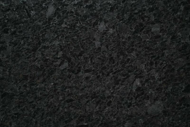 Granito Negro Angola 60X60x1.5
