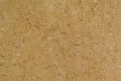 Granito New Venecian Gold