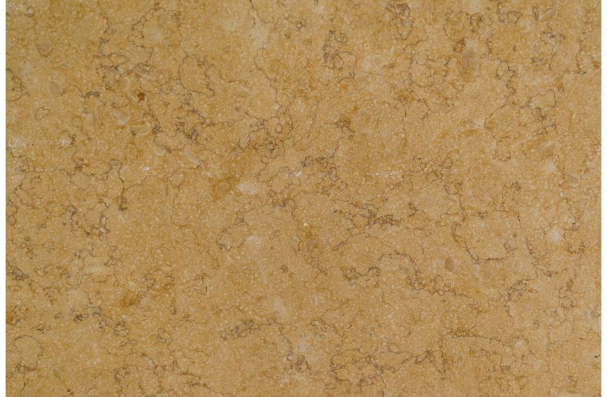 Granito New Venecian Gold
