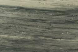 Limestone Bahamas Grey