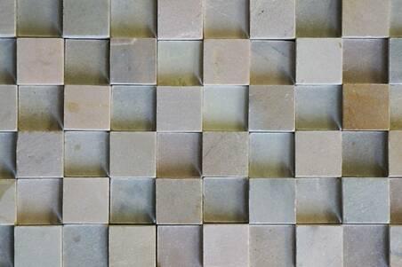 Cuarcita Snow White Panels