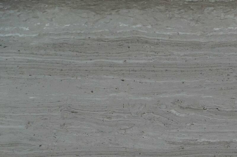 Mármol Wood Stone White Seleccionado Lámina