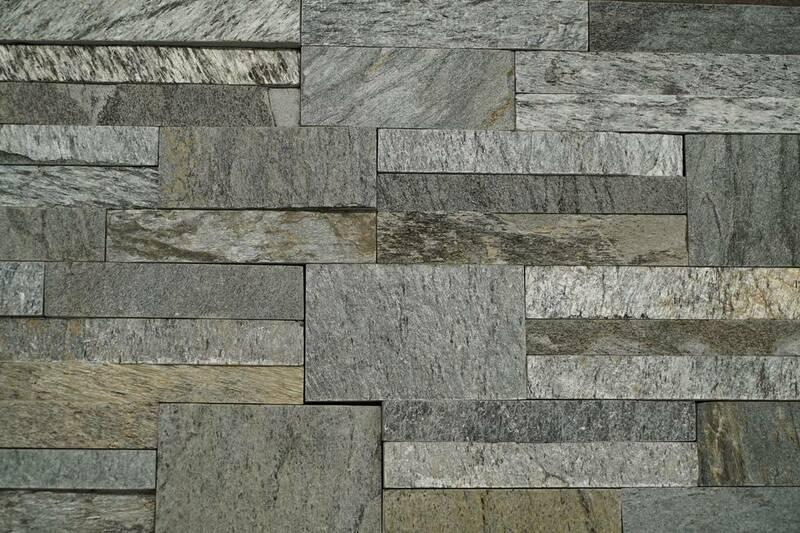 Limestone Gris Catalan Buzardeado