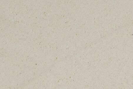 Granito Nuevo Veneziano