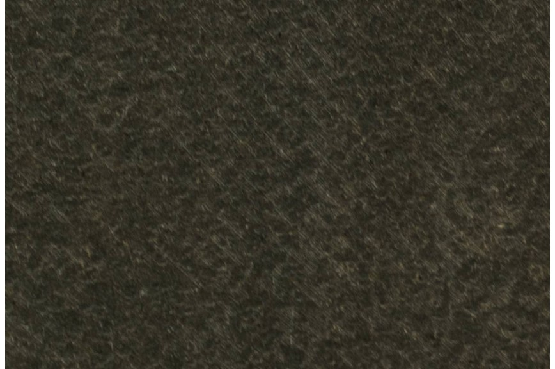 Granito Black Pearl Flameado Lámina S/E