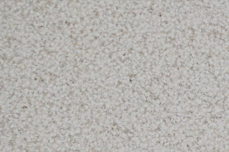 Limestone Crema Marfil Buz. 40X40x2