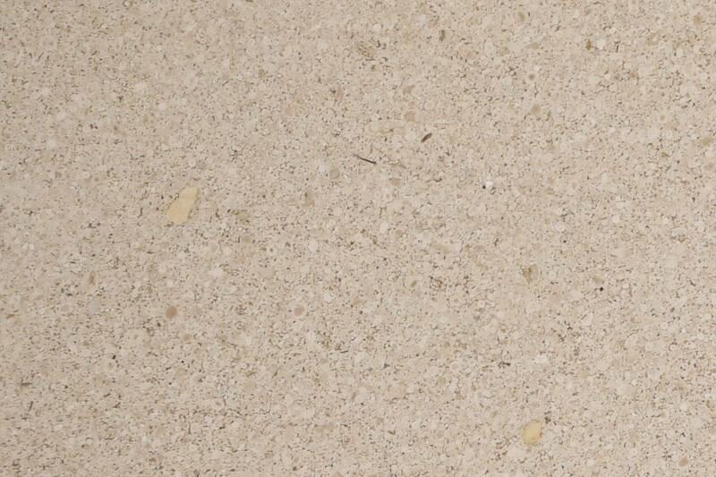 Limestone Crema Nova Honed Extra 60X60x1.5