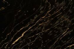 Granito Titanium Lámina