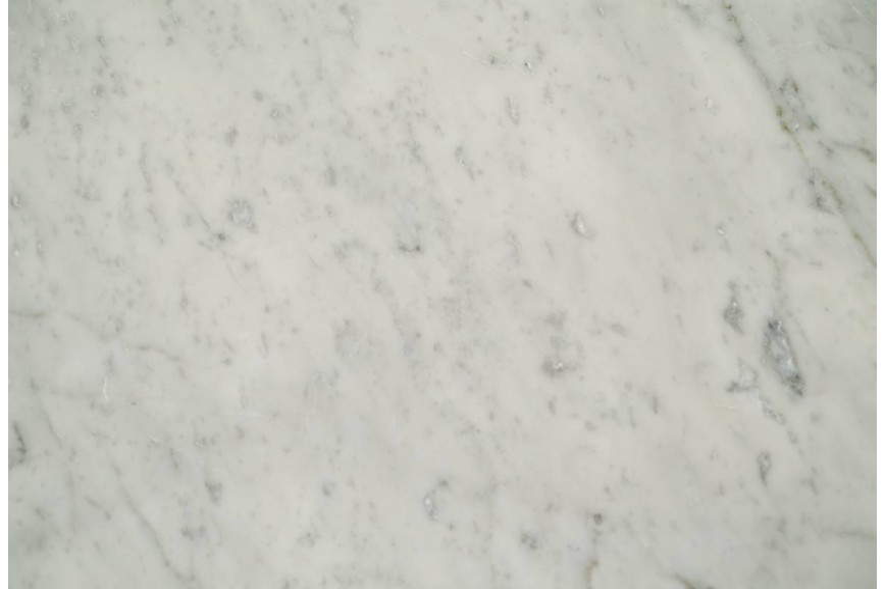 Mármol Blanco Carrara Extra 60X60x1