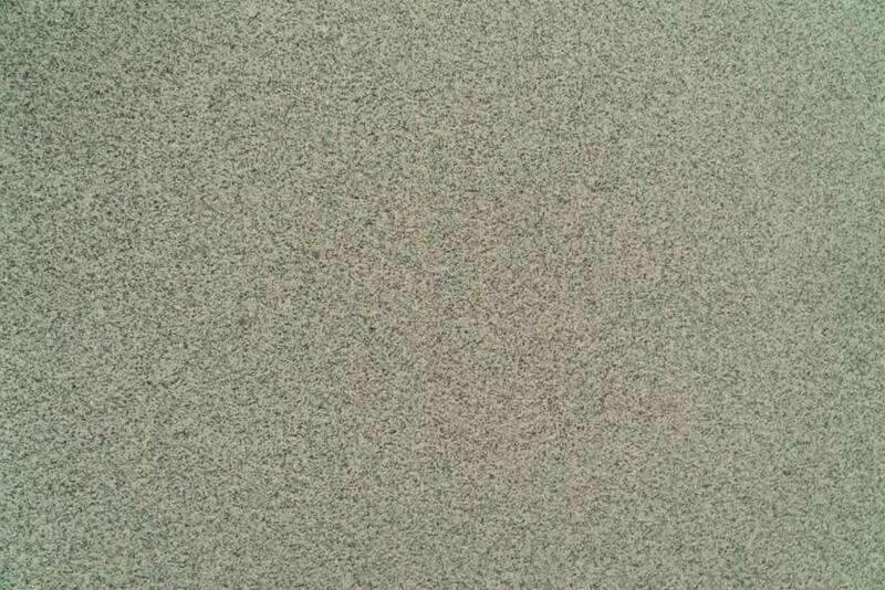 Granito White Pearl Flameado Lámina