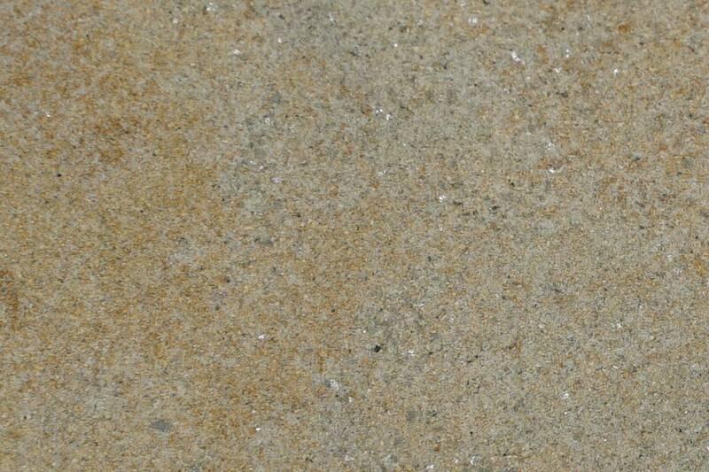 Caliza Arenisca Dorado Urbion 40X40x2 S/E