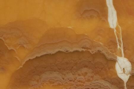 Granito Crema Julia C/Bisel