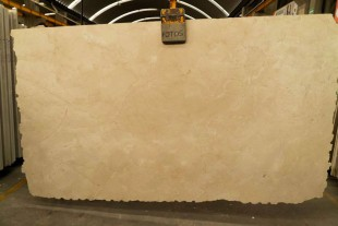 Granito Giallo Ornamental