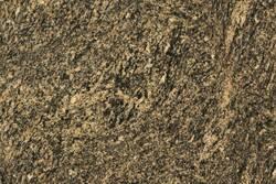 Granito Tan Brown
