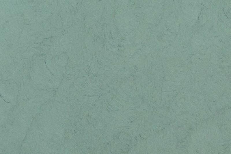 Limestone Atlantic Blue Apomazada Lámina