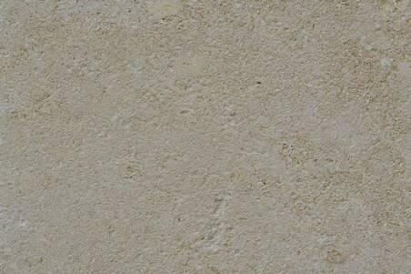 M rmol travertino serpentina mate for Marmol clasificacion