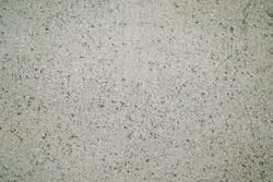 Sandstone Oker Sanblasteado