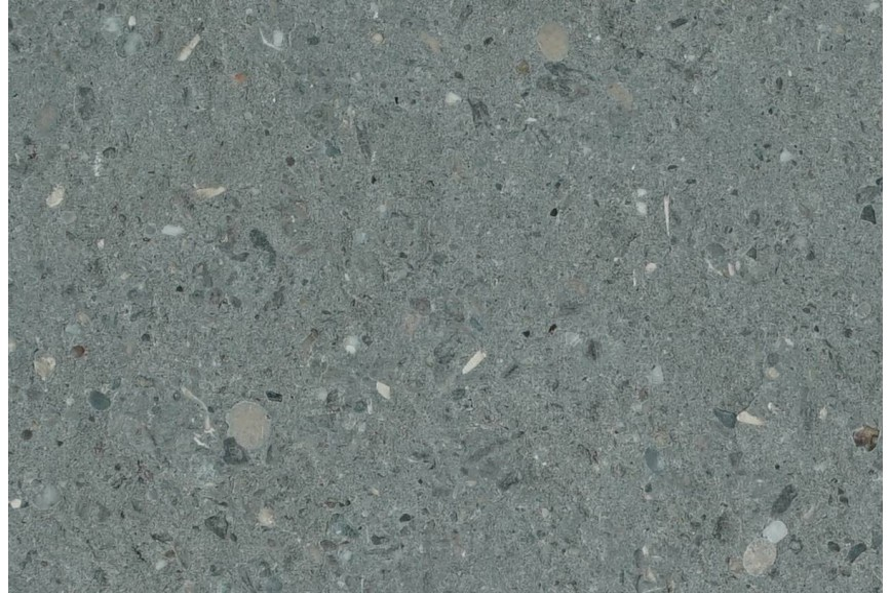Caliza Argent Ant+Flam 60X60x1.5