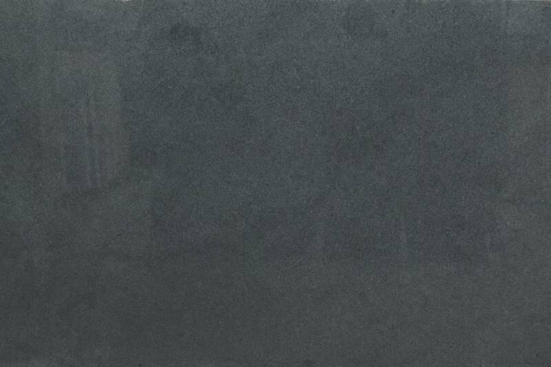Granito Gris Oxford Pulido Lámina