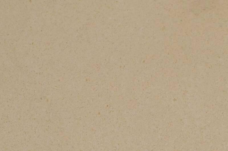 Limestone Crema Saida Honed 60X60