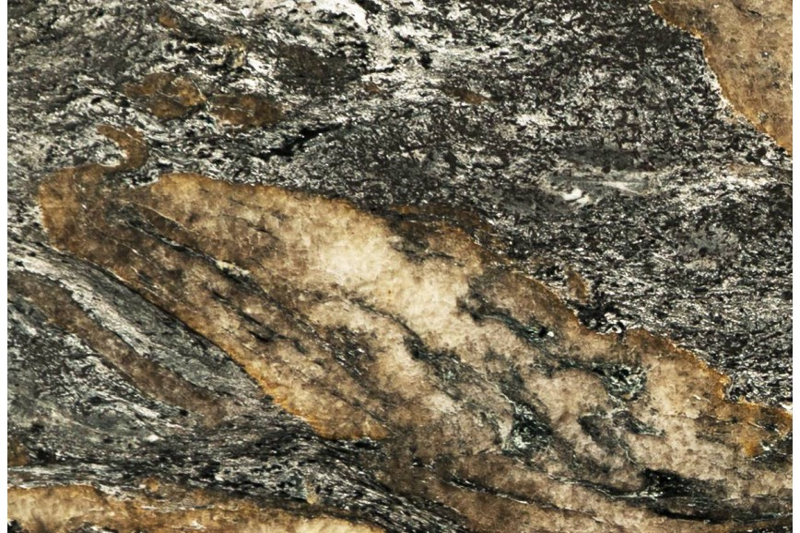 Cuarcita Metalicus Anticado Lámina