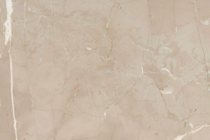 Mármol Crema Gran Gala 61X61x1 S/E