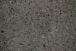 Granito New York Black