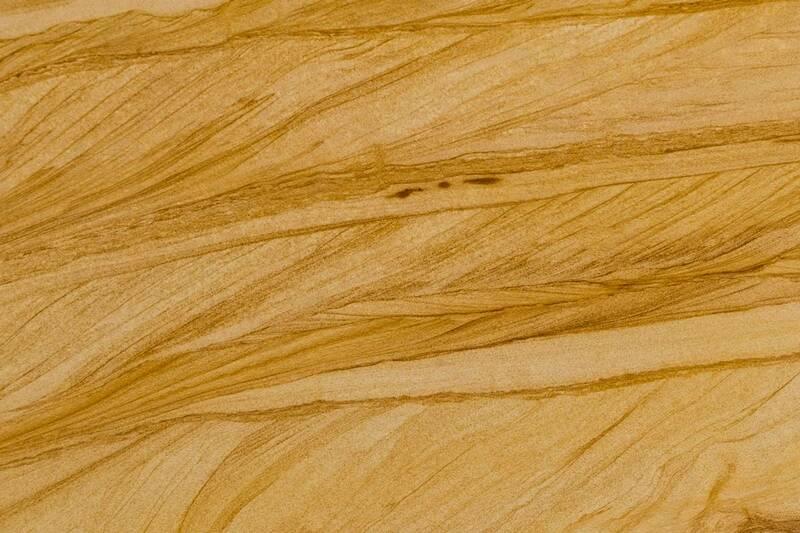 Sandstone Teakwood Lámina 2Cms