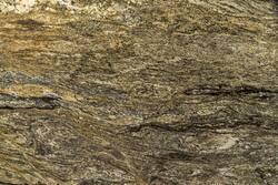 Limestone Crema Saida