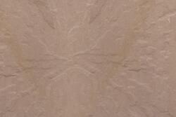 Cuarcita Terrablend Ledgestone Panels
