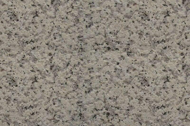 Granito Crema Terra 60X60x1.5