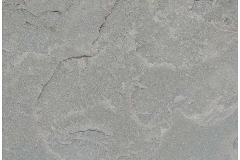 Cuarcita Ice White 30X30