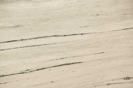 Granito Gris Oxford Flameado